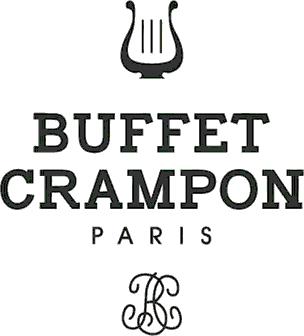 〈ビュッフェ・クランポン〉はじめてのクラリネット