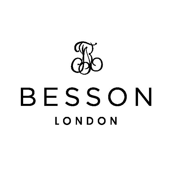 LogoBESSON_2017
