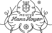 HansHoyer_Logo_black