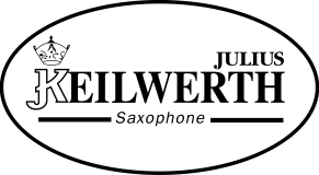 JuliusKeilwerth_Logo_black